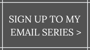 cta Email series