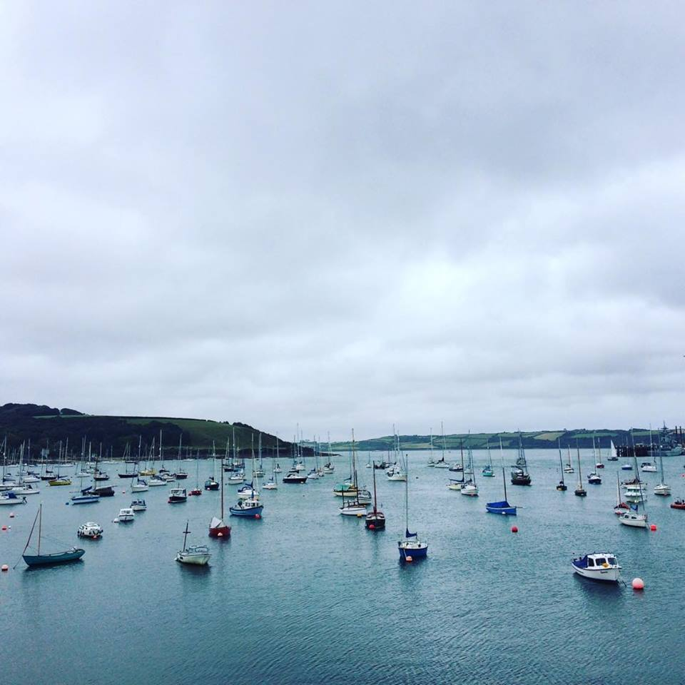 falmouth-harbour