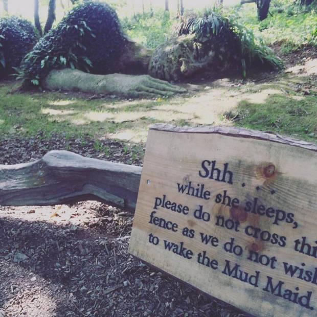 garden-mud-maid