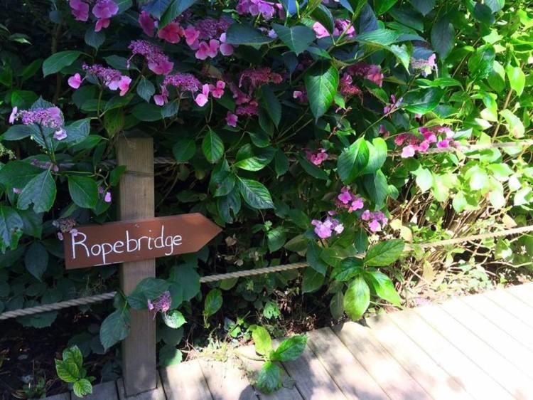 rope-bridge-sign