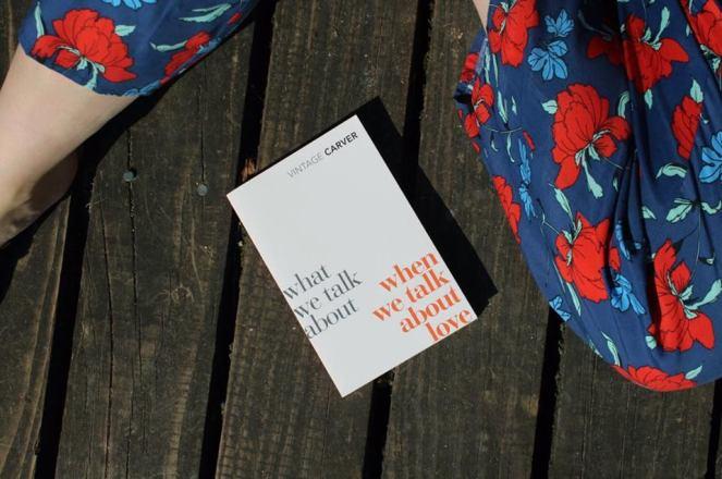 summer reading list 10.jpg