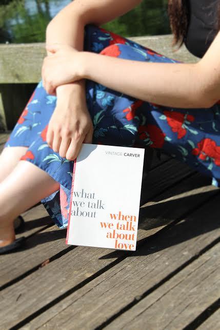 Summer reading list 3