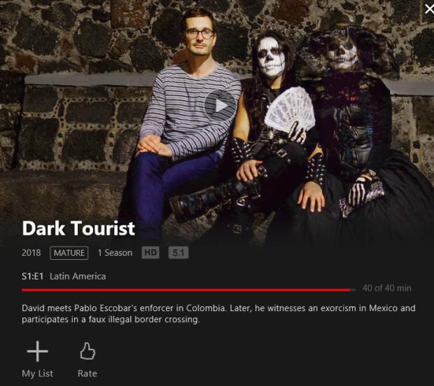 Dark tourist.png
