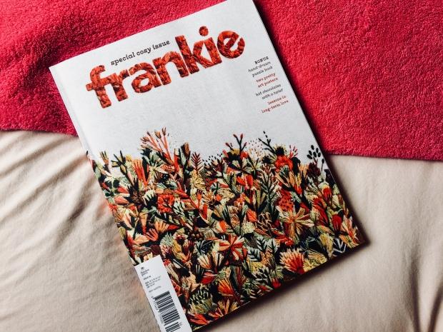 Amy-Louise-Writes-Frankie-Magazine