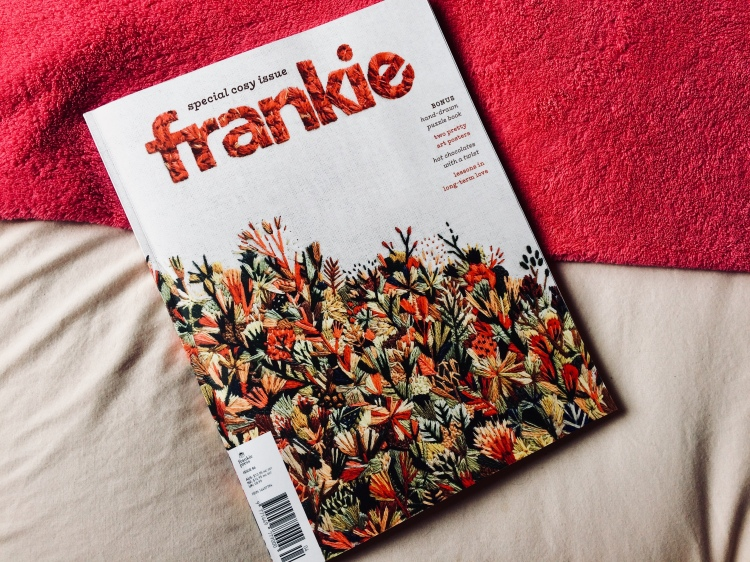 Amy-Louise-Writes-Frankie-Magazine